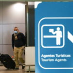 Denmark gives green light to quarantine-free tourism to Portugal