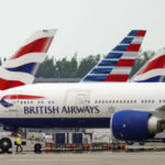 Germany bans travel from UK over Covid Indian variant