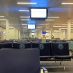 Covid tests: Passenger left stranded at Copenhagen Airport after 'terrible mistake'