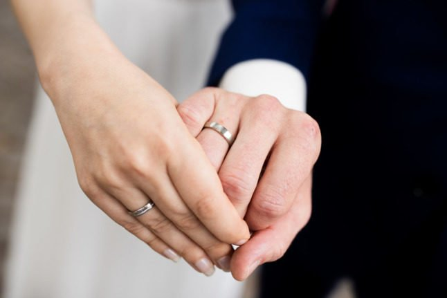 Ehegattensplitting: How did Germany's marriage tax law become so controversial?