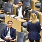 Five key points: The joint migration policy proposal from Sweden's opposition