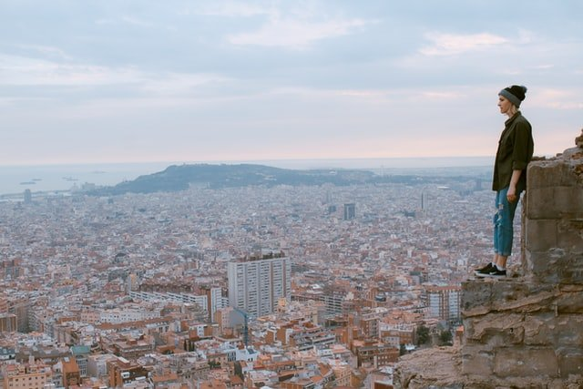 Moving to Barcelona: A guide to the best neighbourhoods to live in