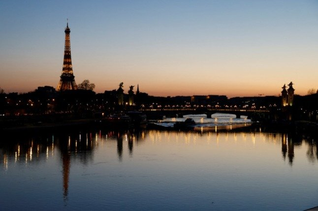 13 unique French words that tell us something about France