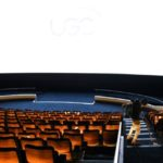 French film screenings with English subtitles in June