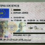 Post-Brexit deal announced for holders of UK driving licences in France