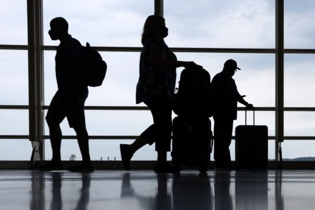 OFFICIAL: Vaccinated global travellers will finally be able to come to Spain from June 7th