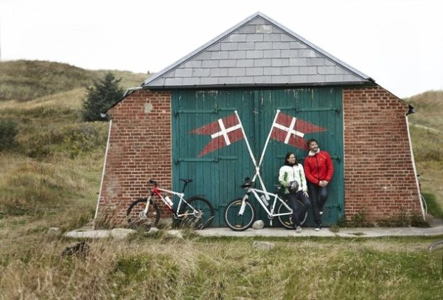 Five things the Covid-19 crisis taught us about Denmark