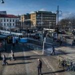 10 random facts you (maybe) didn't know about Gothenburg