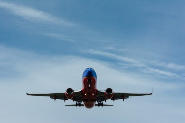 Reader question: When could entry restrictions to Norway be lifted for EU travellers?