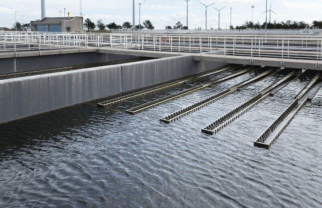 Danish towns get green light to test wastewater for Covid-19