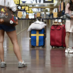 EXPLAINED: What are the rules on travelling to Sweden right now?
