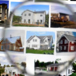Swedish property prices reach record highs with double-digit growth