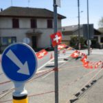 Travel: Switzerland to announce new entry rules from September 20th