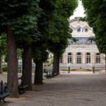 Unesco adds spa towns in France, Germany and Austria to World Heritage list