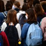 Calendar: School and public holidays in France in 2022