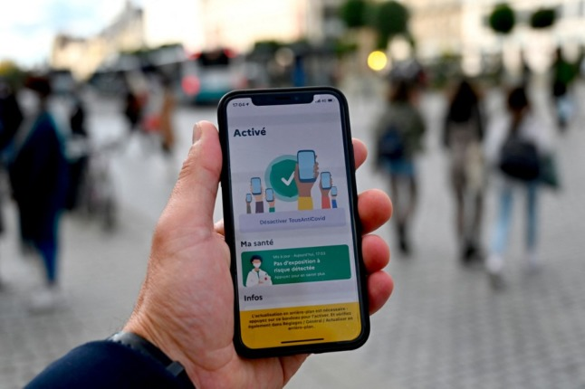 Health passport: What changes in France on August 9th?