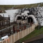 Mounting losses for Channel Tunnel operators as travel bans and Brexit hit business