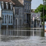 Climate change: What can we expect future French summers to look like?