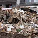 German flood disaster: What went wrong?