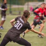 My Swedish Career: How an ultimate frisbee league is creating community in Sweden