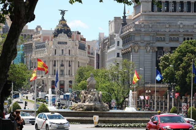 Moving to Spain after Brexit: Everything Brits need to consider before deciding