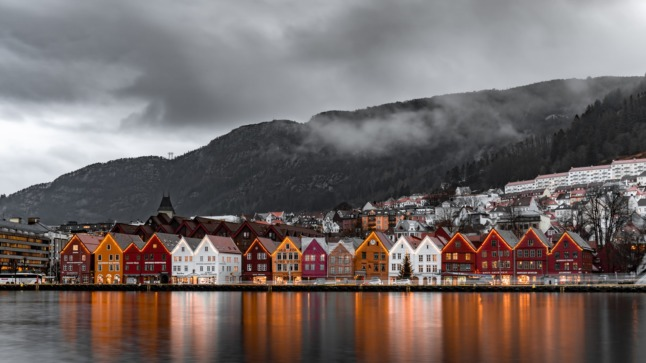 Norway postpones full easing of Covid-19 measures for the second time