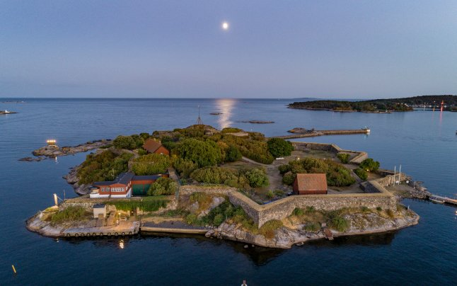 Discover Sweden: Seven summer towns off the beaten track
