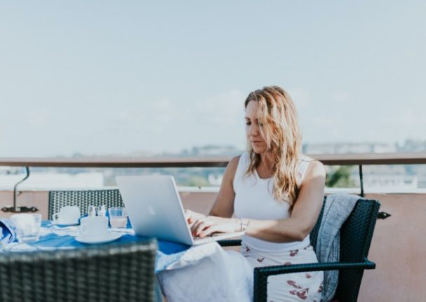 COMPARE: Could Spain become the best country in the EU for digital nomads?