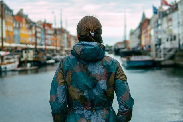 Depressed in Denmark: How to find a therapist in the 'world's happiest country'