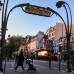 5 ways the Paris Metro catches out unwary tourists