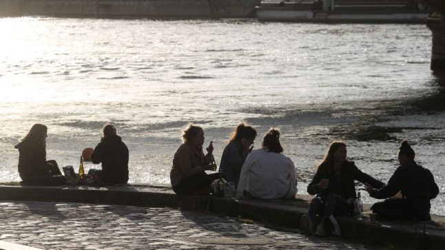 Eight ways to save money in France as a student
