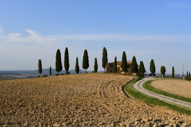 OPINION: Italy's last-minute quarantine extension for UK is the nail in the coffin for tour operators