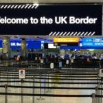 Brits with EU partners warned over future problems returning to live in UK