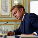 ANALYSIS: Which of the 30 candidates has any chance of winning France's 2022 presidential election?
