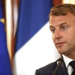 France to give 10 million Covid vaccine doses to Africa, says Macron
