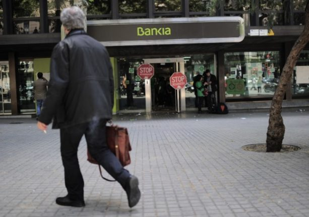 Is it worth reporting your Spanish bank for misconduct and how do you make a successful claim?