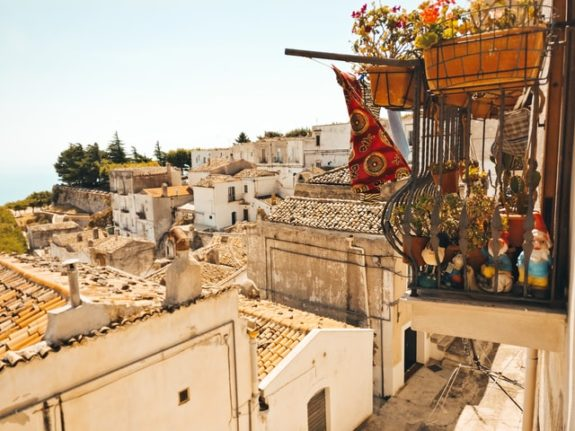 Property in Italy: A weekly roundup of the latest news and updates