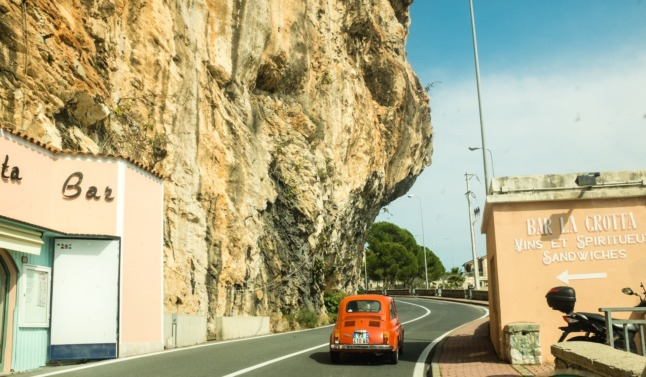Reader question: Will my UK driving licence still be valid in Italy after 2021?