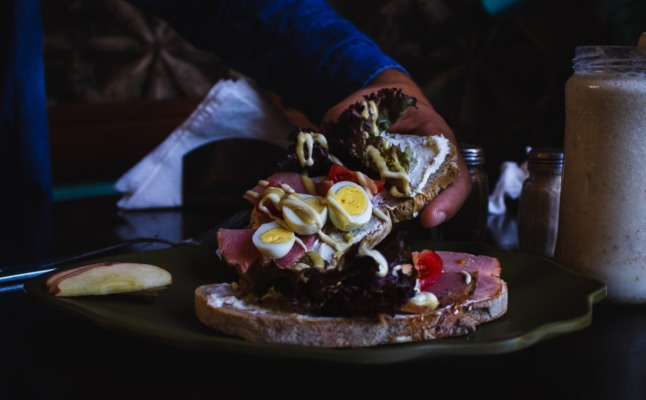 Five Norwegian foods that aren't as bad as they sound… and one that is