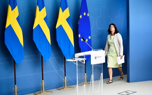 OPINION: Is the Swedish administrative system still fit for purpose when lives are at stake?