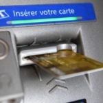 Why Americans are finding it more difficult to open bank accounts in France