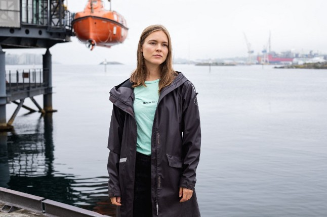 Turn off the oil taps? Norway torn between climate and cash