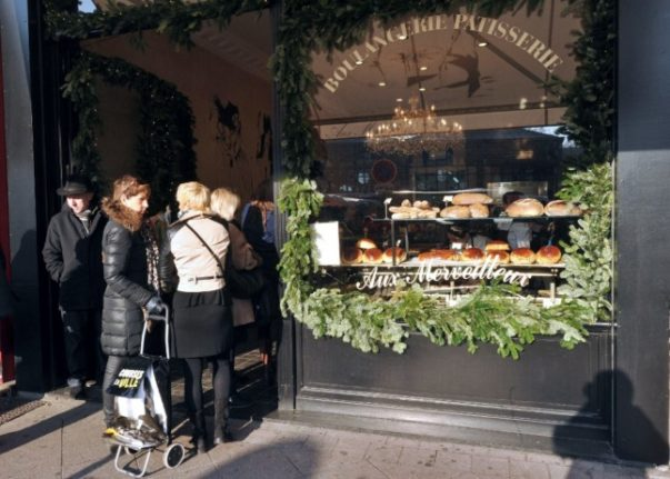 The 5 French habits that everyone should adopt
