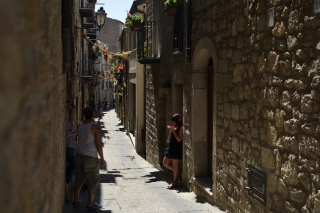 Italian property roundup: Record low mortgage rates and the building superbonus deadline