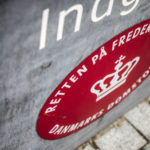 Denmark strips dual national of citizenship after terror conviction