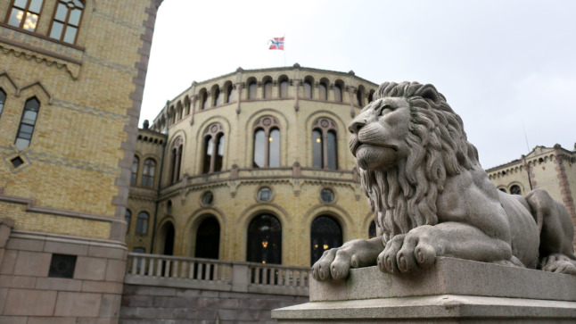 Norwegian election: Which parties could hit the 'sperregrense' jackpot?