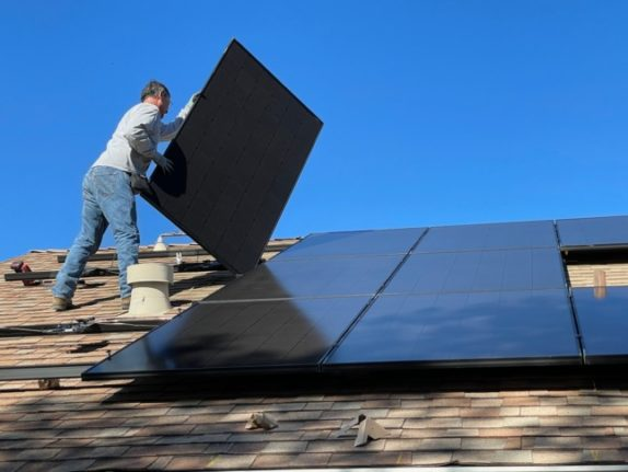 Are solar panels in Norway worth investing in for your home?