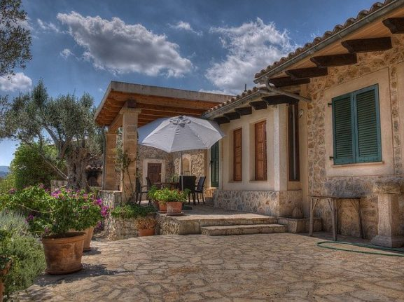 Property in Spain: A weekly roundup of the latest news and updates