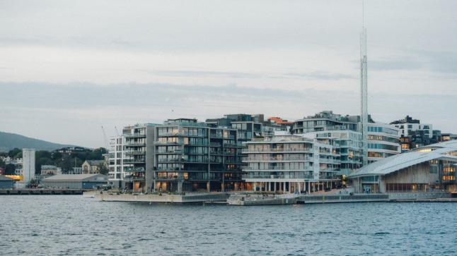EXPLAINED: What rising interest rates in Norway mean for you