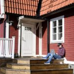 Can my boss force me to return to the office when Sweden scraps home-working recommendation?